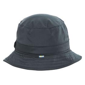 Fjällräven Kiruna Hat dark navy